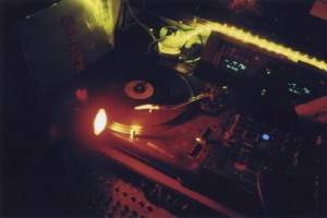 0762 turntable pop in